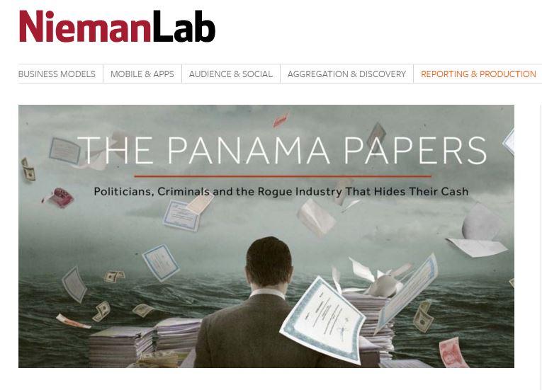 パナマ文書はどうやって世に出たのか_c0016826_21335048.jpg