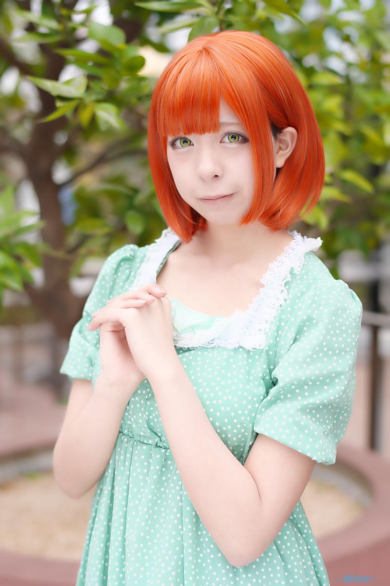 f0130741_2315159.jpg