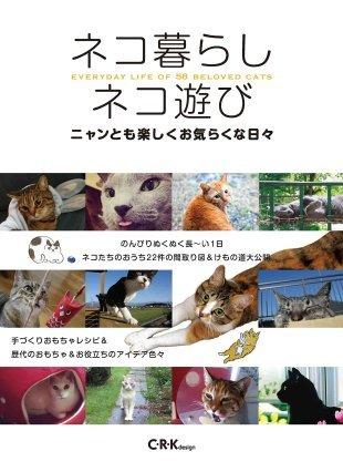 猫のおもちゃ本に参加しました_a0028451_13143482.jpg