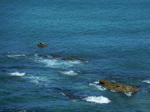 昼休み  海へ散歩_c0327752_15115621.jpg