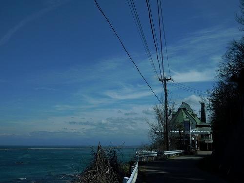 昼休み  海へ散歩_c0327752_15123088.jpg
