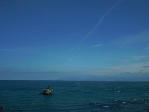 昼休み  海へ散歩_c0327752_15132110.jpg