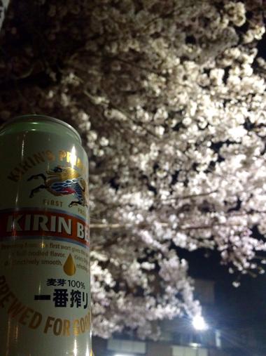 春三歩、舞い上がる道をゆく_e0071652_663219.jpg