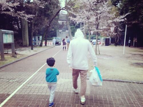 桜_c0341260_14322456.jpg