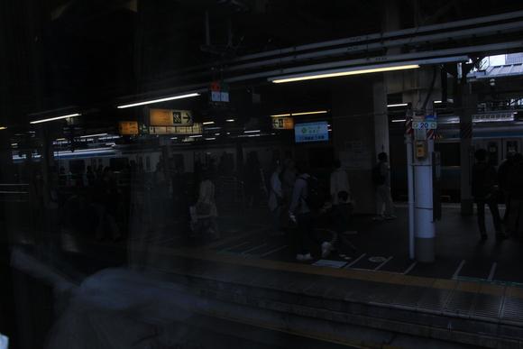 上野・東京ライン _d0202264_21225858.jpg