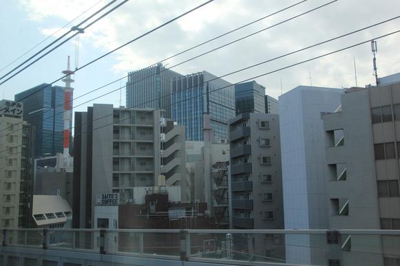 上野・東京ライン _d0202264_21232186.jpg