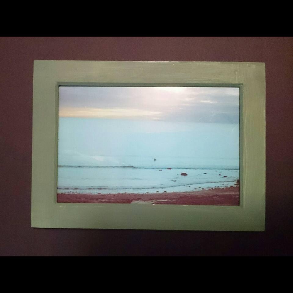 外国の海へとひらく窓_c0094173_238193.jpg