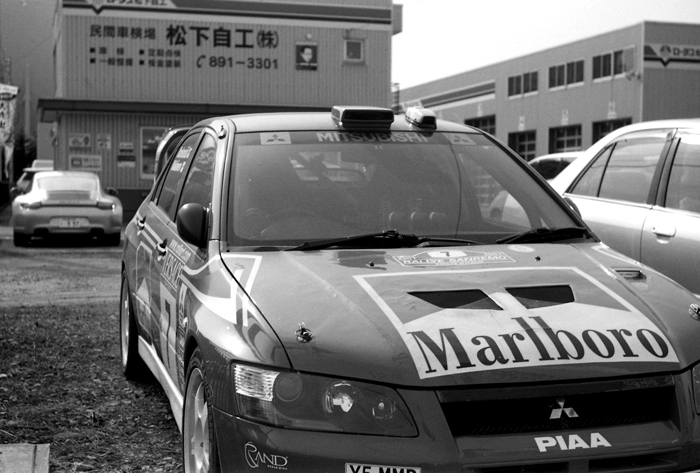 民間車検場_c0182775_16543810.jpg
