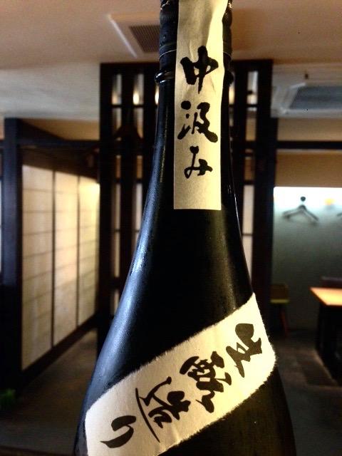 春の日本酒-3by春吉店_f0232994_1338059.jpg