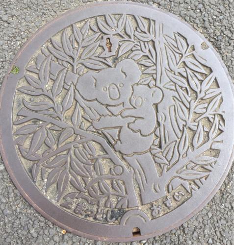 千葉県のマンホール_f0144003_12101081.jpg