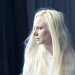 Susanna の新曲プロモーション・ヴィデオ_e0081206_135662.jpg