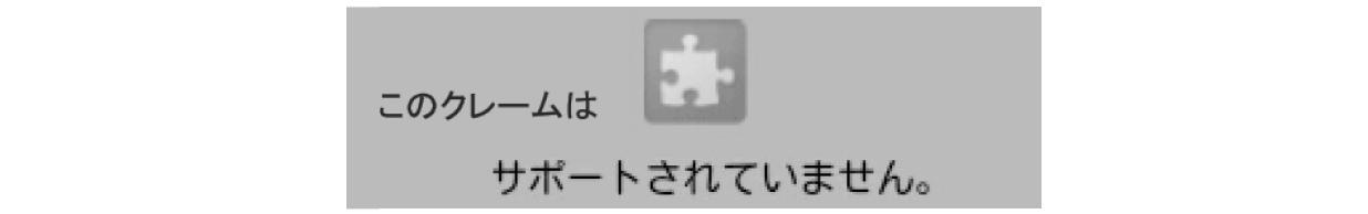 d0346936_19473315.jpg
