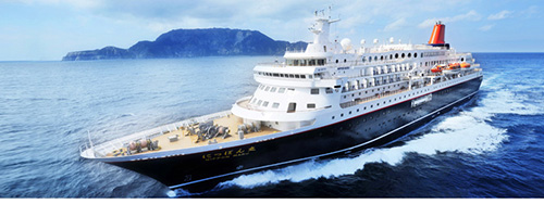 にっぽん丸「美食の船旅」のご案内_d0284244_16461521.jpg