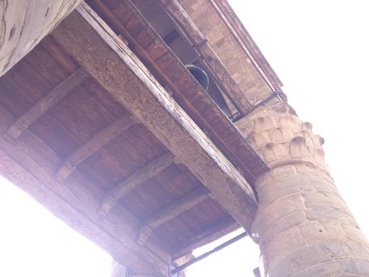 ヴェッキオ宮殿のアルノルフォの塔に上る(後編) _a0136671_23385625.jpg