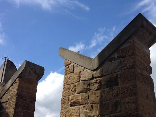 ヴェッキオ宮殿のアルノルフォの塔に上る(後編) _a0136671_23535384.jpg