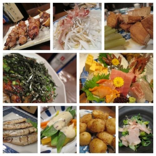 報告 大典白菊を味わう会_a0310573_07454301.jpg