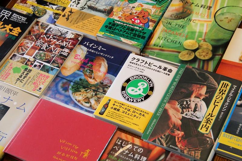 ECODA HẺMのクラフトビール革命 with 常陸野ネストビール_e0152073_8204290.jpg