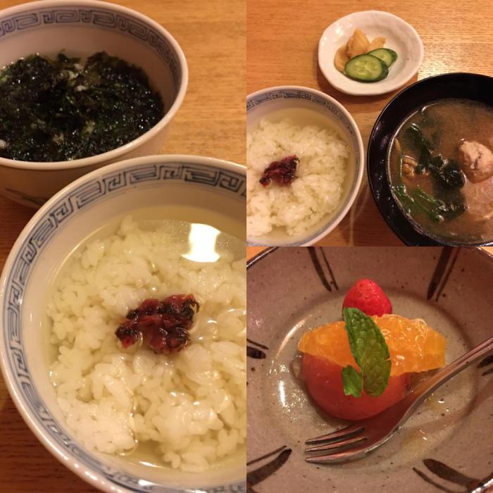 天ぷら たけうち_c0116778_09524624.jpg