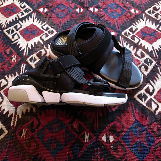 ORPHIC CG BLACK_f0111683_17020777.jpg