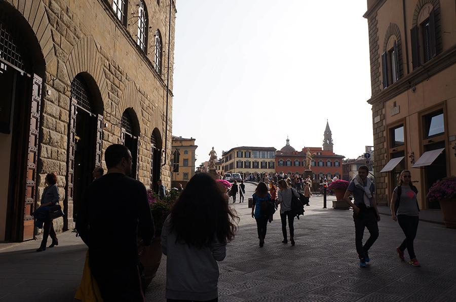 家族でフィレンツェへ_f0106597_04303122.jpg