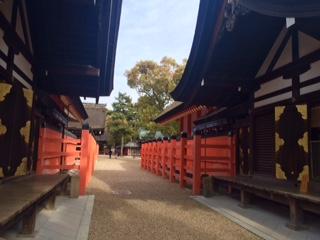 大阪市南側を行く。_a0050302_14333899.jpg