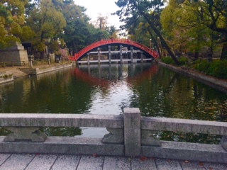 大阪市南側を行く。_a0050302_14335659.jpg