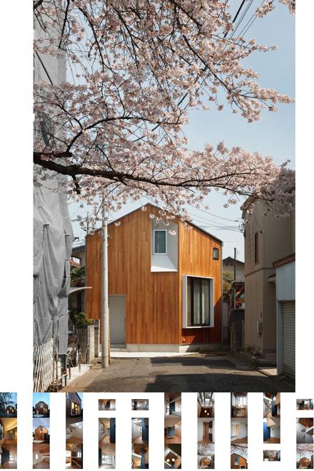 桜の外観写真をHPに追加しました_b0183404_17584132.jpg