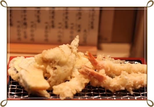 f0340021_22073666.jpg