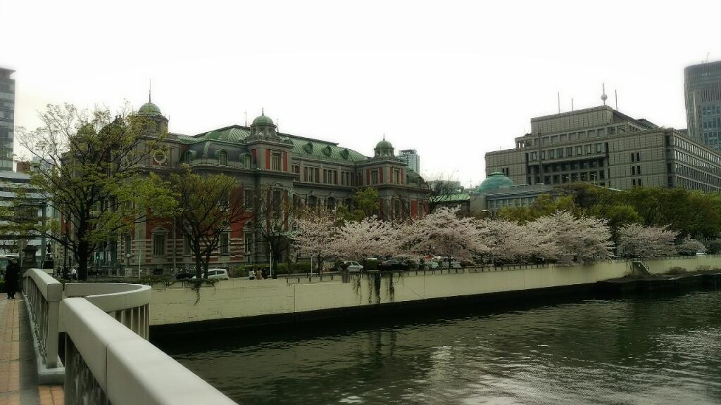私の連想→中央公会堂=佐藤富雄記念講演_c0296630_06412026.jpg