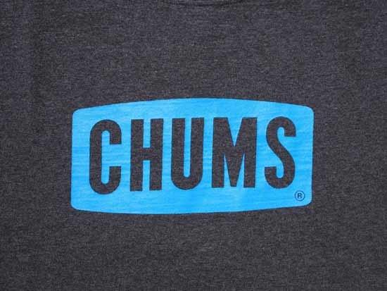 Chums2016年春夏モデル その9_f0333938_19104726.jpg