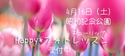 b0049843_8392963.jpg