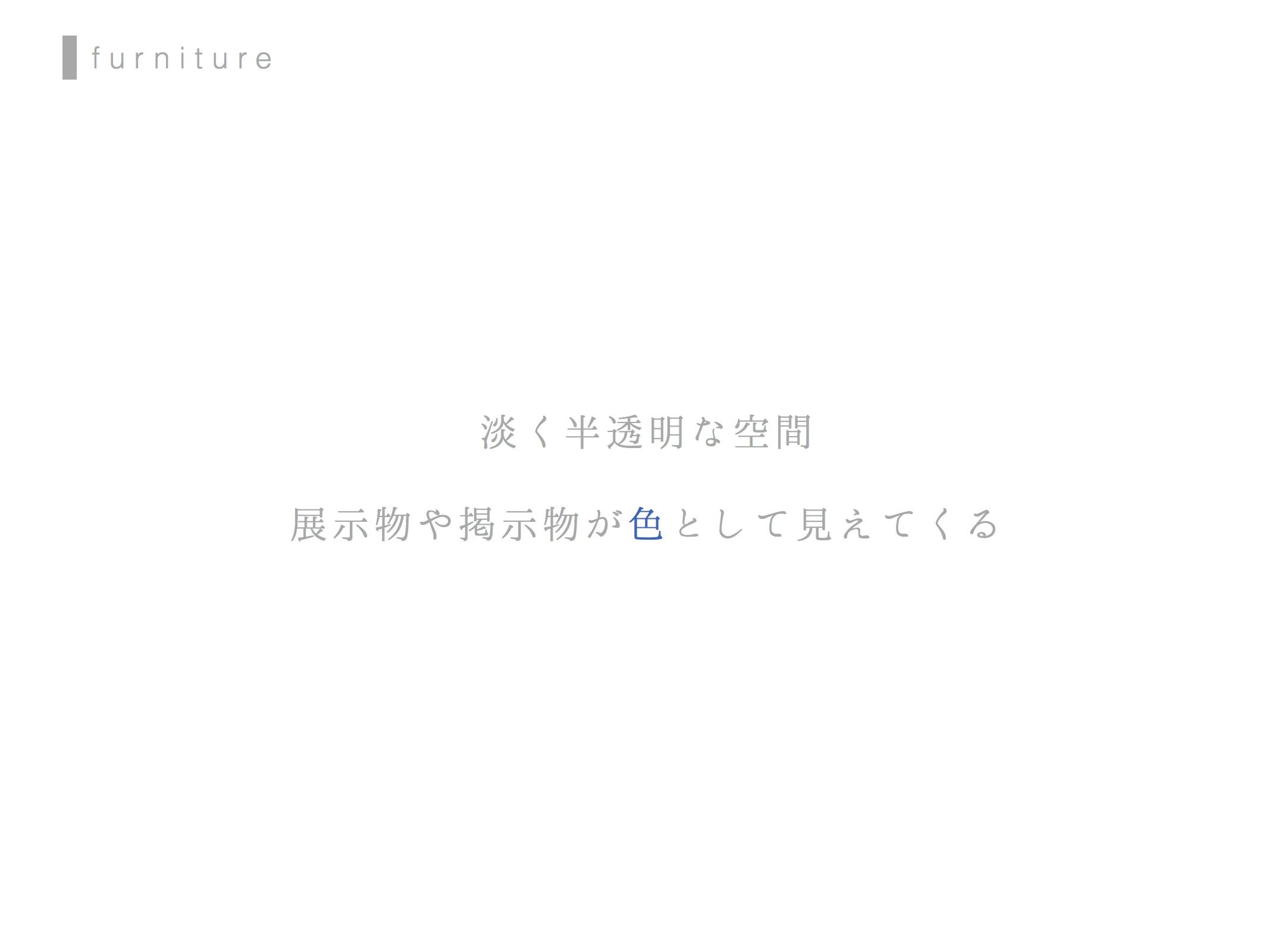 b0049355_1058635.jpg