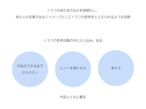 b0049355_12102356.jpg