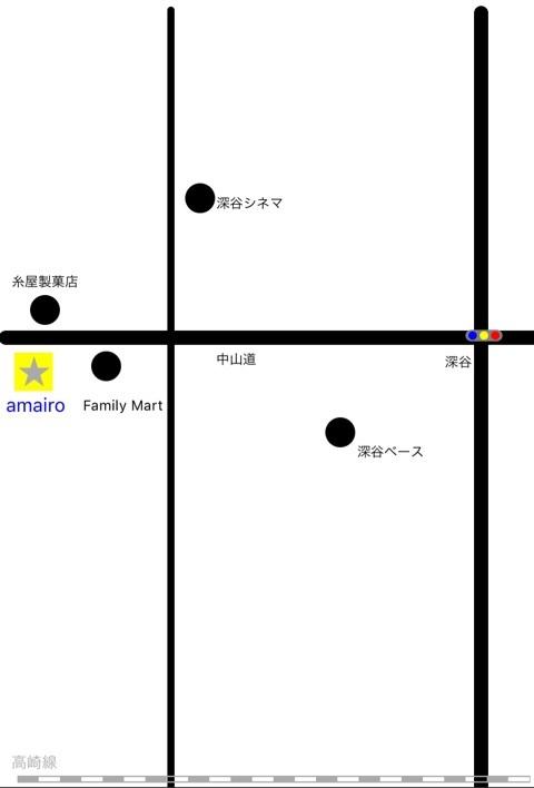 b0121358_16332412.jpg