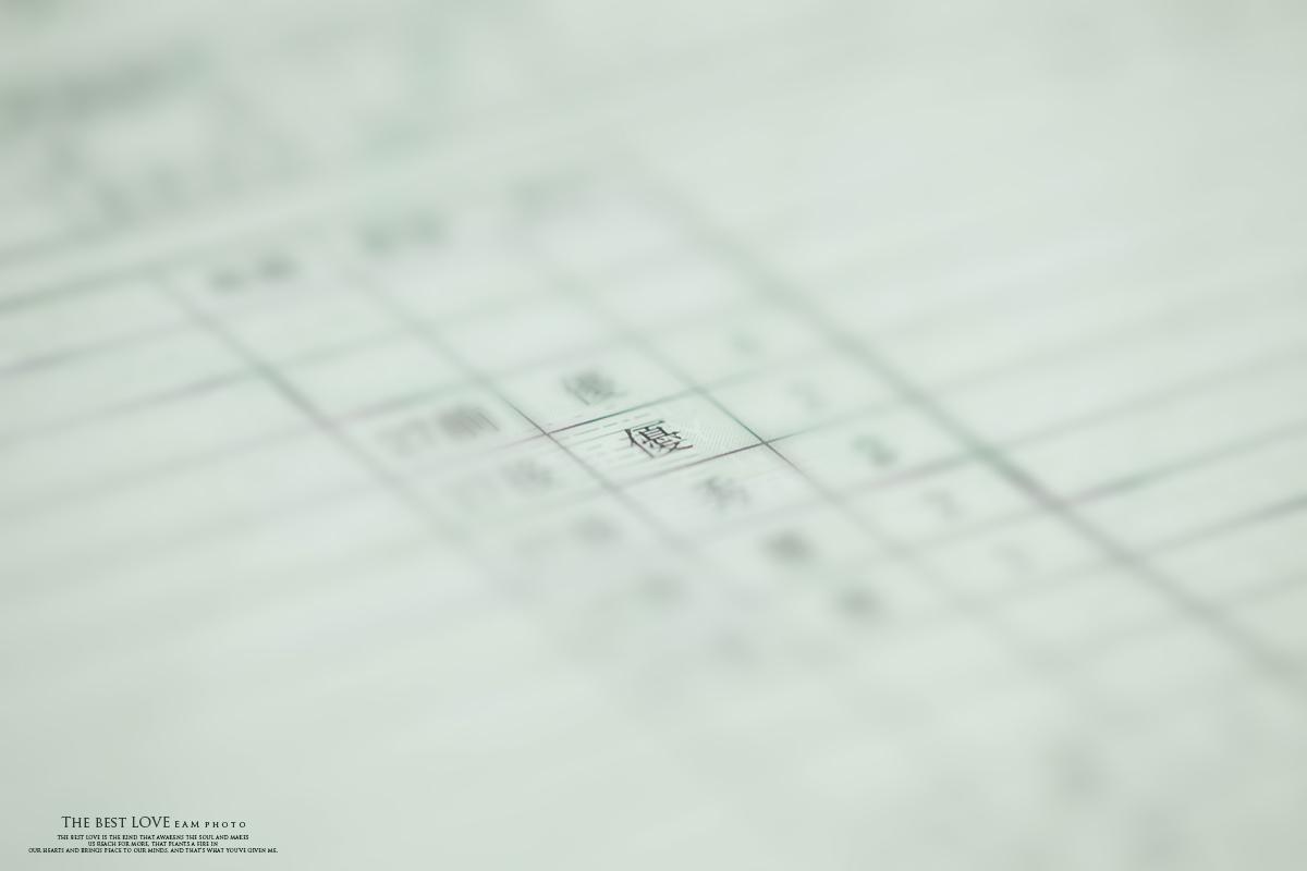 b0310059_20112812.jpg