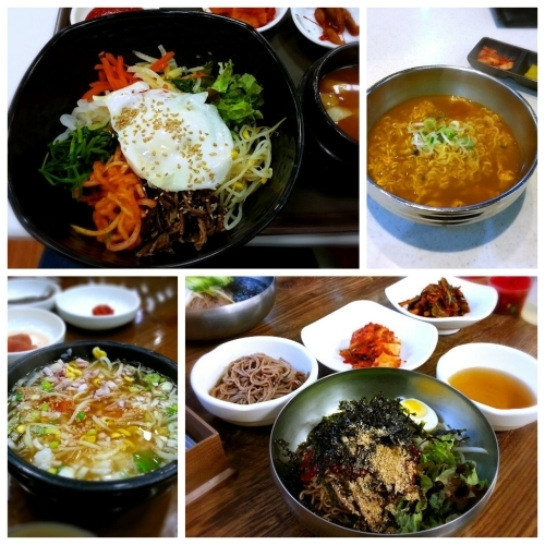 韓国食三昧_b0194098_12195679.jpg
