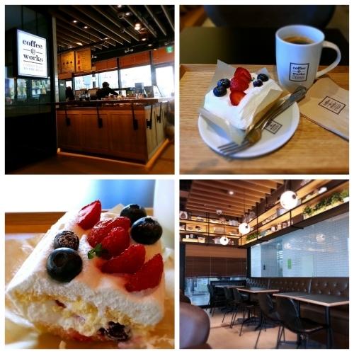 カフェ&ケーキいろいろ_b0194098_12325200.jpg