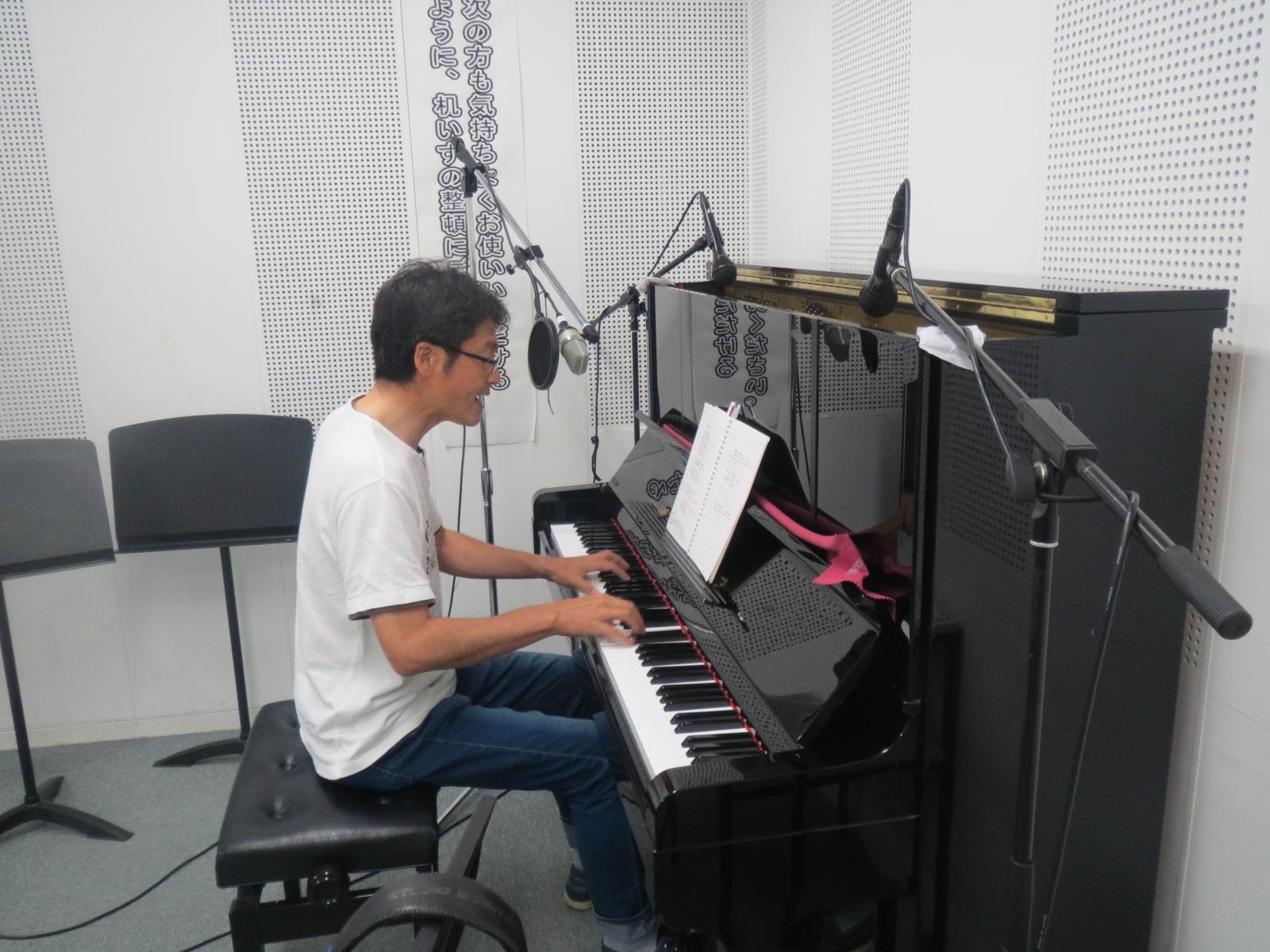 コンデンサーマイクで、ピアノの録音、あなたならどうやって録音する??付録:マイク検証ページ付き_d0063599_2234558.jpg