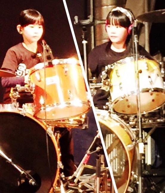 神戸チキンジョージでキラキラ_f0115311_06063213.jpg