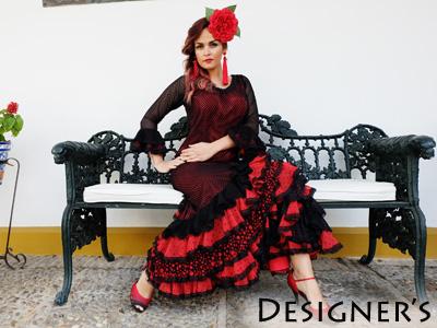 ~NEW!デザイナーズ1点もの衣装~_b0142724_18143180.jpg