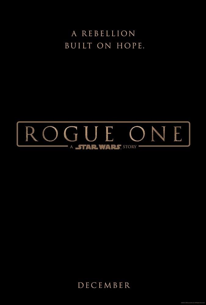 ROUGE ONE  A  STAR WARS STORY_b0310424_22550095.jpg
