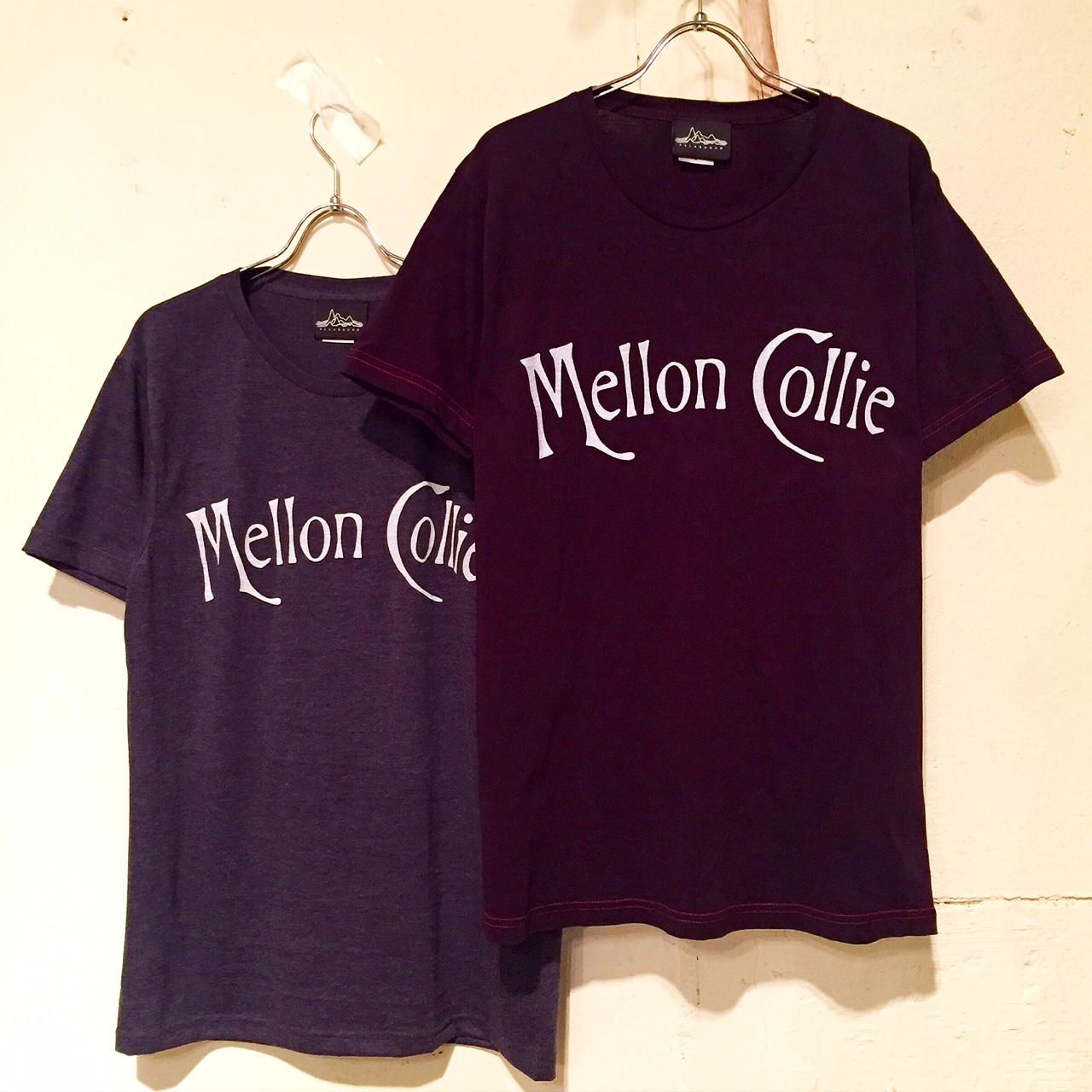 Mellon Collie S/S Tee_e0121640_19351878.jpg