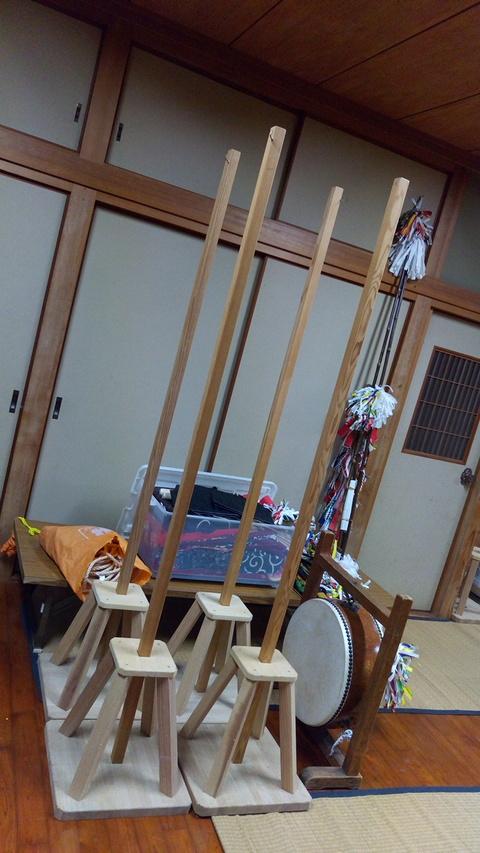 姉妹都市50周年宮崎と橿原の物産と観光展_c0045448_20464723.jpg