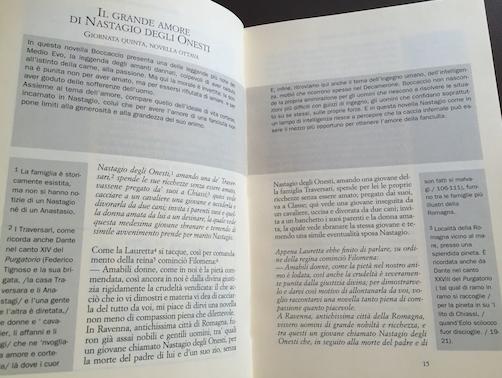 イタリア語テキスト:Boccaccio Cinque Novelle_b0087556_10293573.png