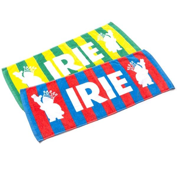 IRIE LIFE NEW ARRIVAL_d0175064_1752351.jpg