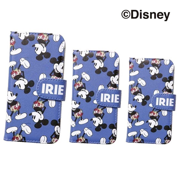 IRIE by irielife NEW ARRIVAL_d0175064_9523512.jpg