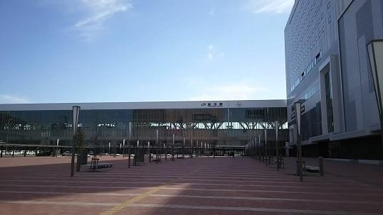 東西南北がわからない。。。札幌編_e0272869_22550907.jpg