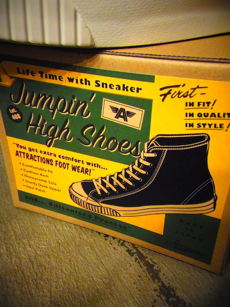 ATTRACTIONS sneaker_a0145275_16135552.jpg