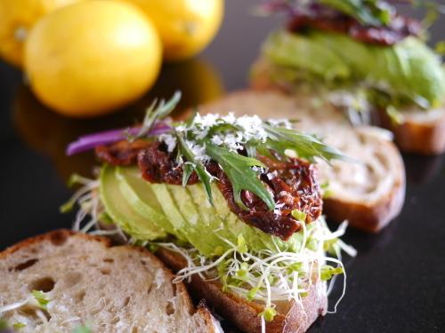 Veggie Sandwiches_c0352090_09180648.jpg