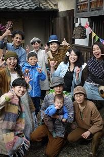 ハクトヤ6周年・記念ライブ開催!のお知らせ_f0226293_8113158.jpg